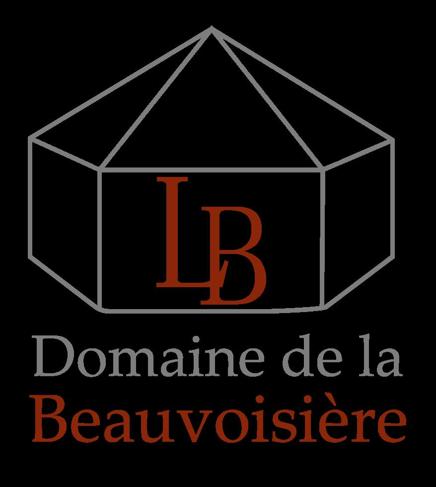 Domaine de la Beauvoisiere